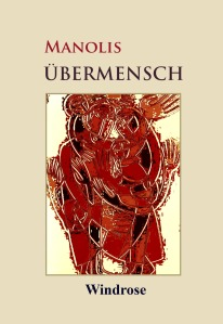 manolis-ubermensch-web