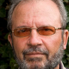 Manolis Aligizakis